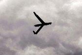 Iran tặng Nga bản sao máy bay Mỹ
