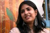 Ấn Độ: Nữ sinh bị 5 cảnh sát cưỡng hiếp tập thể
