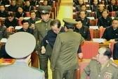 Triều Tiên tiếp tục thanh trừng