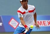 Đài Trang vô địch đơn nữ quần vợt toàn quốc 2013
