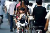 Trung Quốc chính thức nới lỏng chính sách 1 con
