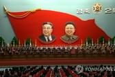 Quân đội Triều Tiên thề bảo vệ Kim Jong-un bằng mạng sống
