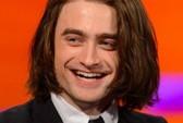 "Sao phim ""Harry Potter"" gom 1.900 tỉ đồng"