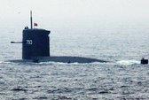 Mỹ giao tên lửa đối hạm tối tân cho Đài Loan