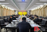 Hơn 500 cán bộ Trung Quốc từ chức đồng loạt