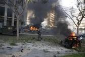 Lebanon: Một cựu bộ trưởng chống ông Assad bỏ mạng vì bom