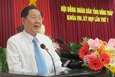Bổ nhiệm 5 phó trưởng Ban Kinh tế trung ương
