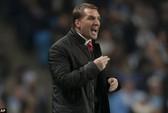 Chỉ trích trọng tài, HLV Liverpool đối mặt với án phạt