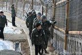 Triều Tiên lại chú ý đến hạt nhân