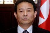 Đại sứ Triều Tiên tại Thụy Điển bị triệu về nước