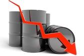 Việt Nam đang chi 30-70 USD khai thác mỗi thùng dầu