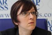 Phó Tổng lãnh sự Mỹ ở Yekaterinburg bị cảnh sát Nga tạm giữ