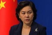 Ngoại trưởng ASEAN ra tuyên bố về biển Đông, Trung Quốc giãy nảy