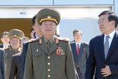 Nhân vật số hai Triều Tiên liên tục vắng mặt