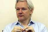 Ông trùm WikiLeaks hết mong thoát nạn