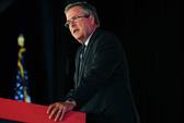 Em trai ông Bush muốn tranh cử tổng thống