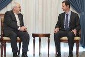 Nga đẩy mạnh cung cấp thiết bị quân sự cho Sysia