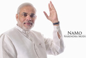 Bầu cử ở Ấn Độ: Phe đối lập thắng thế