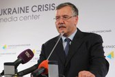 Phó Chủ tịch Quốc hội Ukraine dọa giết Tổng thống Putin