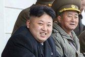 Triều Tiên ví ông Obama như khỉ trong rừng nhiệt đới