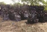 Nigeria: Tiêu diệt 50 phần tử khủng bố Boko Haram