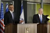 Mỹ ép Israel ngừng ám sát nhà khoa học Iran
