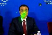 Hàn Quốc làm rõ sự cố của Thủ tướng Trung Quốc