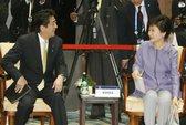 Nhật Bản nới lỏng cấm vận Triều Tiên, Hàn Quốc cảnh giác