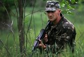 Xung đột miền Đông Ukraine, thêm 5 người thiệt mạng