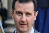 Ông Assad ủng hộ Mỹ và đồng minh không kích IS