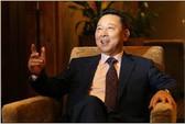 Cựu trùm khai thác mỏ Trung Quốc ra tòa
