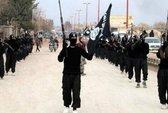 Dòng tiền vùng Vịnh chảy đều vào túi IS
