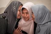 Kỳ tích: 2 người con trở về nhà sau 10 năm bị sóng thần cuốn
