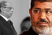 Ai Cập điều tra tổng thống Mỹ tội làm gián điệp