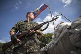 Ukraine: Bất chấp ngừng bắn, quân ly khai tấn công dữ dội