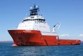 Nối lại hoạt động tìm kiếm MH370