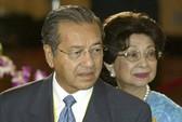 """Cựu thủ tướng Malaysia: """"Máy bay mất tích có thể nằm trong tay CIA"""""""