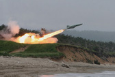 Nga bị cấm thử tên lửa trên lãnh thổ Kazakhstan