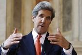 Ngoại trưởng Mỹ hạ thấp thỏa thuận khí đốt Nga - Trung