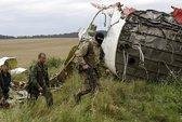 Vụ rơi máy bay MH17: Công bố báo cáo đầu tiên