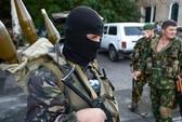 TT Putin: Nếu muốn, Nga chỉ cần 2 tuần để chiếm Kiev