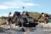 Philippines bắt 8 thợ mỏ Trung Quốc