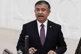 Úc, Thổ Nhĩ Kỳ tham chiến chống IS
