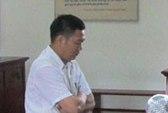 Đang thi hành án tù vẫn ký quyết định cho 17 người nghỉ việc