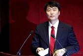 Ủng hộ Triều Tiên, nghị sĩ Hàn Quốc ngồi tù
