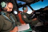 Vụ máy bay mất tích: Úc ngừng tìm, Trung Quốc đưa thêm tàu tới Ấn Độ Dương