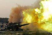 Trung Quốc tập trận, hàng không các nước bị vạ