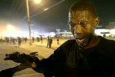 Mỹ: Bạo động tiếp diễn ở Ferguson, 31 người bị bắt