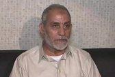 Ai Cập kết án tử hình 683 người