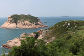 Hai tàu Trung Quốc va chạm, 1 tàu chìm, 11 người mất tích